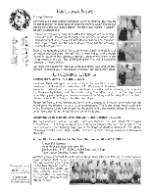 newsletter_1.2_may_2006_preview